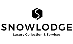 Luxury Collection and Services